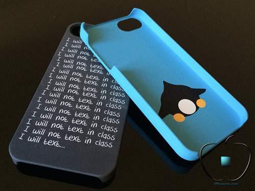 Accessoires-Nouvelles-coques-iPhone-5S-5-de-chez-Proporta-2-500x375