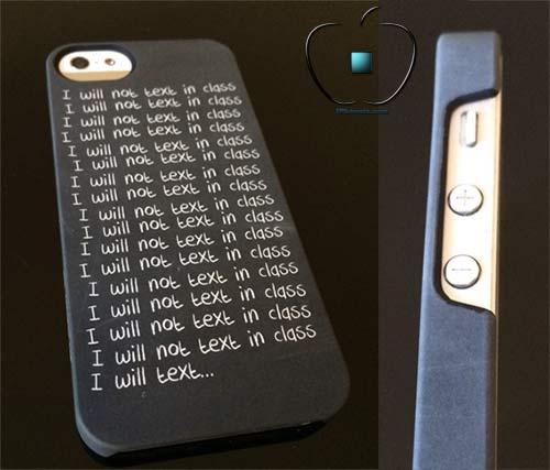 Accessoires-Nouvelles-coques-iPhone-5S-5-de-chez-Proporta-3-500x375