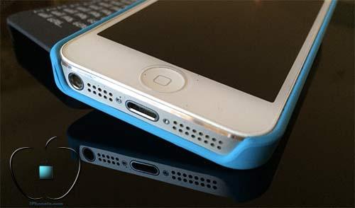 accessoires nouvelles coques iphone 5s 5 de chez proporta. Black Bedroom Furniture Sets. Home Design Ideas