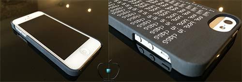 Accessoires-Nouvelles-coques-iPhone-5S-5-de-chez-Proporta-5-500x375