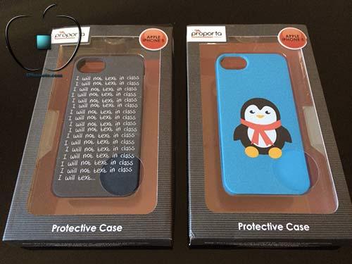 Accessoires-Nouvelles-coques-iPhone-5S-5-de-chez-Proporta-500x375
