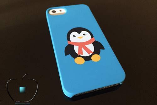 Accessoires-Nouvelles-coques-iPhone-5S-5-de-chez-Proporta-6-500x375