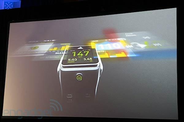 Adidas-annonce-une-smartwatch-pour-les-coureurs-disponible-le-1er-novembre-pour-399-euro-600x399