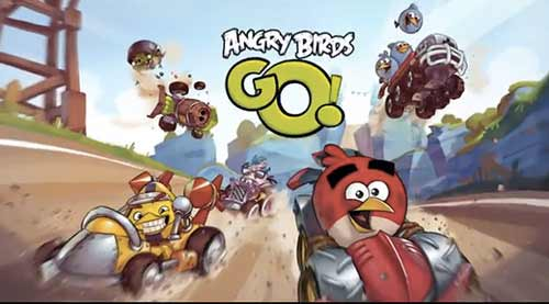 Angry-Birds-Go-Premiere-video-du-jeu-de-course-totalement-dingo-500x277