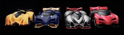 Anki-Drive-Jeu-de-voiture-en-reel-controle-par-iPhone-disponible-le-23-octobre-a-199-euros-500x141