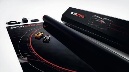 Anki-Drive-Jeu-de-voiture-en-reel-controle-par-iPhone-disponible-le-23-octobre-a-199-euros-500x282