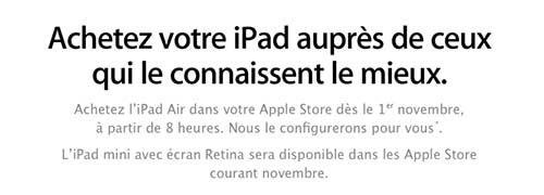 Apple-Store-Commandez-l-iPad-Air-le-premier-novembre-des-8h-500x180