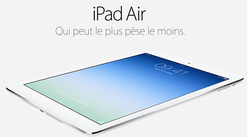 Apple-Store-Commandez-l-iPad-Air-le-premier-novembre-des-8h-500x279