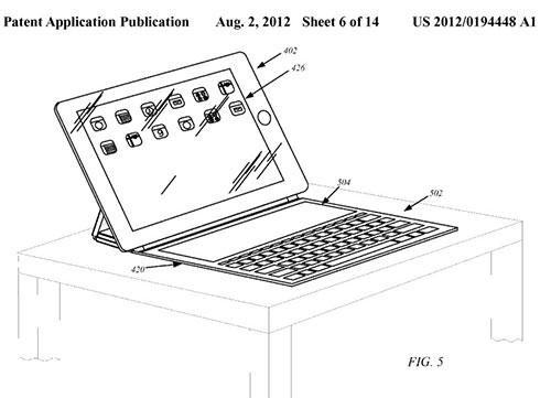 Apple-Un-brevet-de-clavier-solaire-pour-iPad-500x361