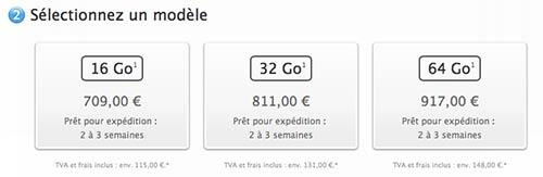 Apple-augmente-les-prix-de-ses-iPhone-5S-5C-2-500x163
