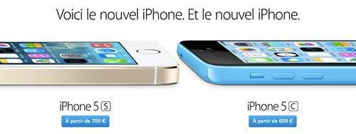 Apple-augmente-les-prix-de-ses-iPhone-5S-5C-500x188