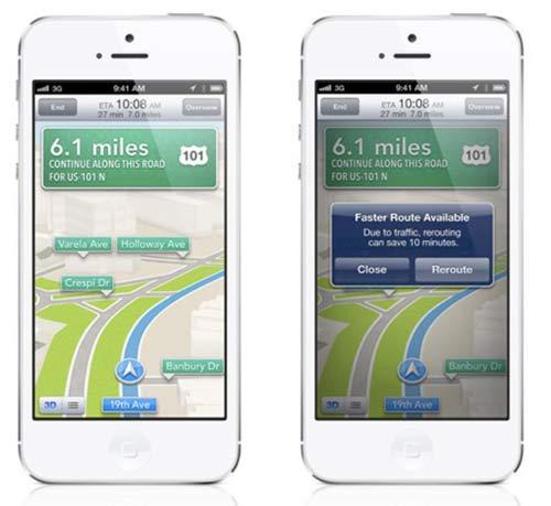 Apple-cherche-des-experts-pour-l-integration-des-transports-en-commun-dans-Plans-500x459