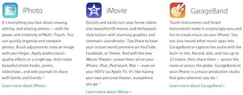 Apple-devoile-avant-l-heure-la-gratuite-de-GarageBand-et-les-icones-de-iLife-et-iWork-au-style-iOS-7-500x197