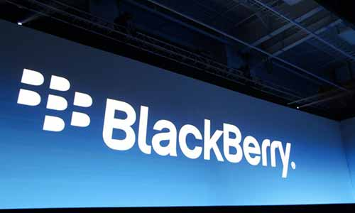 Apple-est-prete-a-embaucher-des-ex-employes-de-BlackBerry-500x300