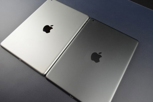 Apple-iPad-5-Space-Grey-04-500x333