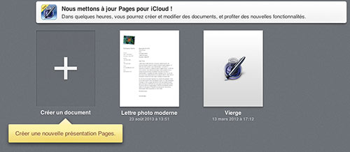 Apple-met-actuellement-a-jour-iWork-pour-iCloud-en-version-finale-ce-soir-500x218