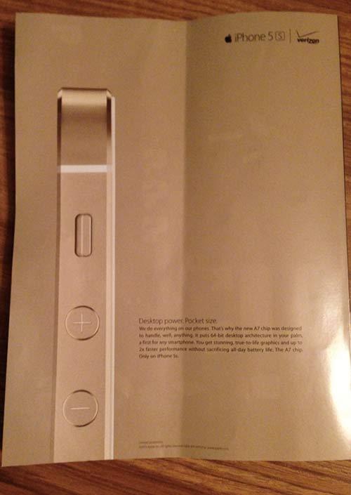 Apple-met-en-avant-son-processeur-A7-64-bits-dans-une-nouvelle-publicite-500x705