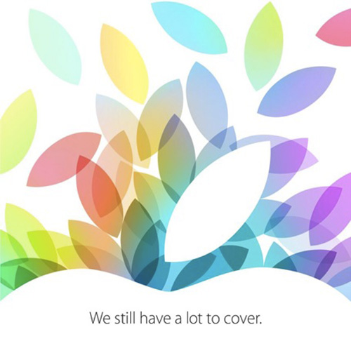 Apple-officialise-le-Keynote-iPad-du-22-octobre-500x493