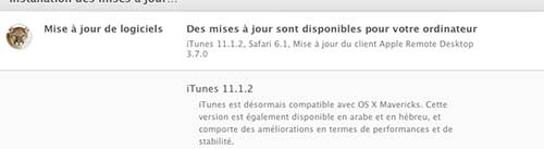 Apple-propose-la-nouvelle-version-d-iTunes-11.1.2-500x137