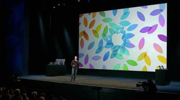 Apple-publie-la-video-du-keynote-ipad-air-600x334