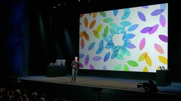 Apple-publie-la-video-du-keynote-ipad-air-600x334