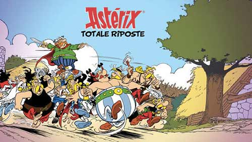 Asterix-Totale-Riposte-disponible-sur-l-App-Store-500x282