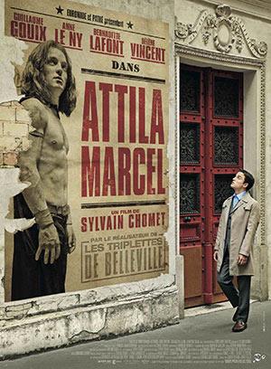 Attila-Marcel-film-300x408
