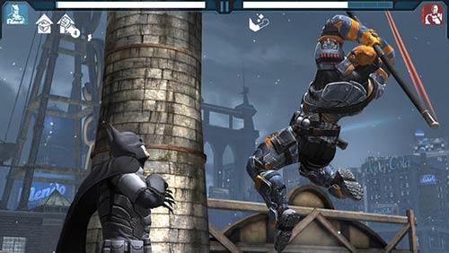 Batman-Arkham-Origins-debarque-sur-l-App-Store-2-500x282