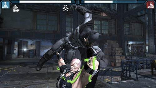 Batman-Arkham-Origins-debarque-sur-l-App-Store-3-500x282