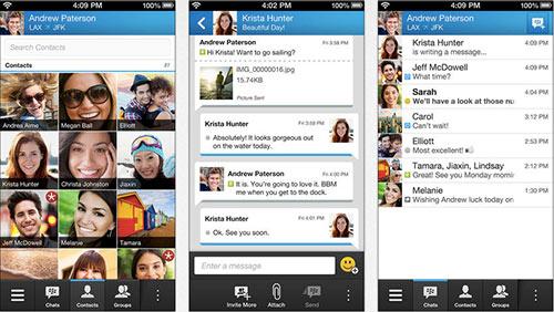 BlackBerry-BBM-est-disponible-sur-l-App-Store-500x282