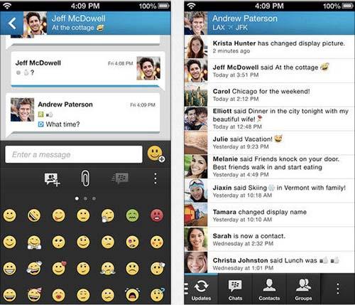 BlackBerry-Messenger-iOS-10-millions-de-telechargements-et-toujours-gratuite-500x429