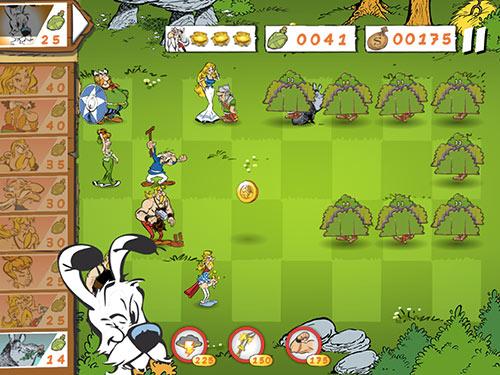 BulkyPix-Asterix-Totale-Riposte-debarque-le-24-octobre-sur-iOS-2-500x375