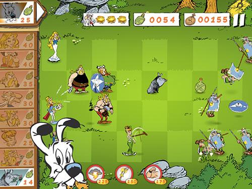 BulkyPix-Asterix-Totale-Riposte-debarque-le-24-octobre-sur-iOS-500x375