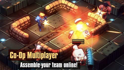 BulkyPix-soyez-pret-a-casser-du-robot-avec-Meltdown-sur-iOS-2-500x282