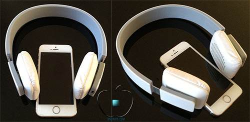 Casque-bluetooth-stereo-blanc-ultra-fin-2-500x245