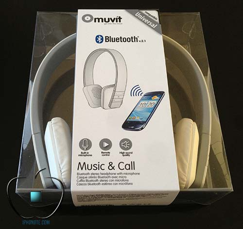 Casque-bluetooth-stereo-blanc-ultra-fin-500x472