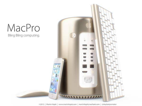 Concept-Mac-Pro-version-or-4-600x450