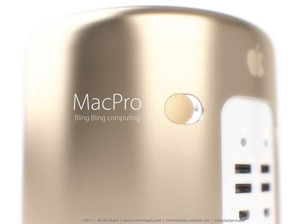 Concept-Mac-Pro-version-or-600x450