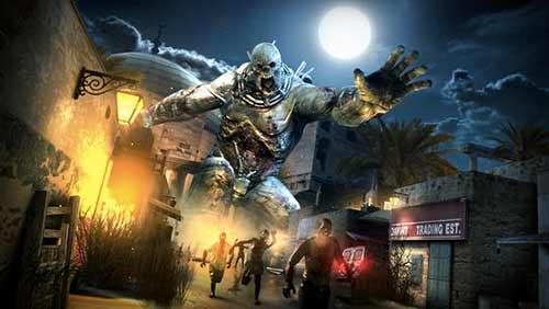 Dead-Trigger-2-Un-nouvel-opus-du-tueur-de-zombies-de-haut-niveau-500x282