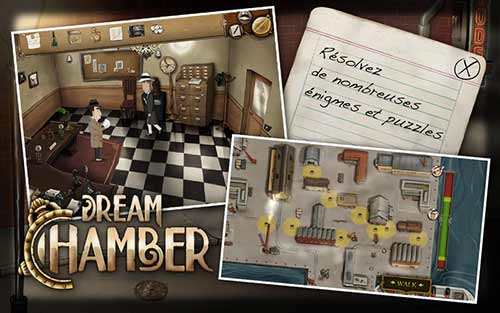 Dream-Chamber-Menez-l-enquete-avec-le-detective-prive-Charlie-suite-a-un-cambriolage-2-500x313