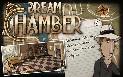 Dream-Chamber-Menez-l-enquete-avec-le-detective-prive-Charlie-suite-a-un-cambriolage-500x313