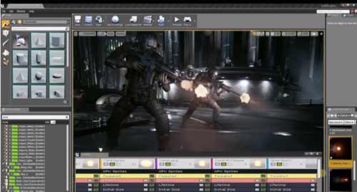 Epic-Games-presente-son-moteur-Unreal-Engine-4-500x270