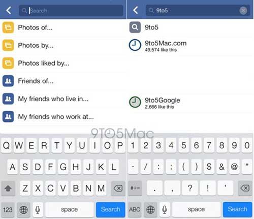 Facebook-Graph-Search-iOS-7-500x431