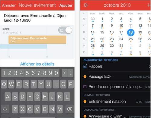Fantastical-2-Le-calendrier-reinvente-pour-iOS-7-500x382