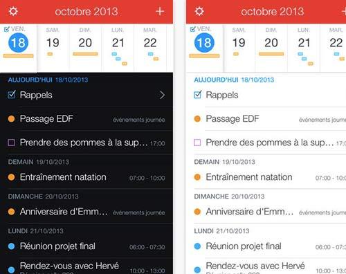 Fantastical-2-Le-calendrier-reinvente-pour-iOS-7-500x396