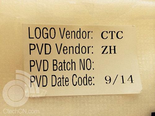 Fuites-des-dos-iPad-5-et-iPad-mini-2-en-couleur-or-2-500x375