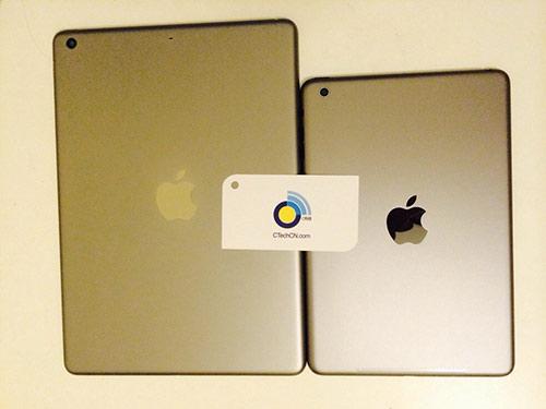 Fuites-des-dos-iPad-5-et-iPad-mini-2-en-couleur-or-500x375