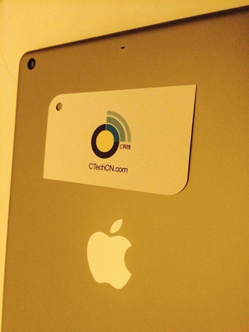 Fuites-des-dos-iPad-5-et-iPad-mini-2-en-couleur-or-500x667