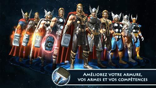 Gameloft-publie-le-jeu-officiel-de-Thor-The-Dark-World-sur-l-App-Store-2-500x282
