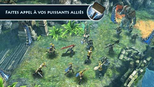 Gameloft-publie-le-jeu-officiel-de-Thor-The-Dark-World-sur-l-App-Store-3-500x282